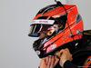 TEST F1 BARCELLONA 13 MAGGIO, Esteban Ocon (FRA) Sahara Force India F1 Team Test Driver. 13.05.2015.
