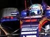 TEST F1 BARCELLONA 13 MAGGIO, Carlos Sainz Jr (ESP) Scuderia Toro Rosso STR10. 13.05.2015.