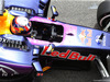 TEST F1 BARCELLONA 13 MAGGIO, Pierre Gasly (FRA) Red Bull Racing, Test Driver  13.05.2015.