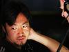 TEST F1 BARCELLONA 13 MAGGIO, Ayao Komatsu (JPN) Lotus F1 Team Gara Engineer. 13.05.2015.