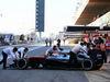 TEST F1 BARCELLONA 19 FEBBRAIO, Jenson Button (GBR) McLaren MP4-30. 19.02.2015.