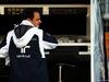 TEST F1 BARCELLONA 19 FEBBRAIO, Felipe Massa (BRA) Williams. 19.02.2015.