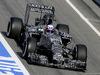 TEST F1 BARCELLONA 19 FEBBRAIO, Daniel Ricciardo (AUS), Red Bull Racing  19.02.2015.