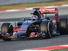 TEST F1 BARCELLONA 20 FEBBRAIO, Carlos Sainz Jr (ESP) Scuderia Toro Rosso STR10. 20.02.2015.