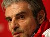 TEST F1 BARCELLONA 20 FEBBRAIO, Maurizio Arrivabene (ITA), Ferrari, team principal  20.02.2015.