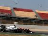 TEST F1 BARCELLONA 20 FEBBRAIO, Fernando Alonso (ESP), McLaren Honda  20.02.2015.