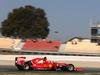 TEST F1 BARCELLONA 20 FEBBRAIO, Kimi Raikkonen (FIN), Ferrari  20.02.2015.