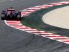 TEST F1 BARCELLONA 20 FEBBRAIO, Carlos Sainz (ESP), Scuderia Toro Rosso  20.02.2015.