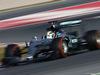 TEST F1 BARCELLONA 20 FEBBRAIO, Lewis Hamilton (GBR) Mercedes AMG F1 W06. 20.02.2015.
