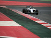 TEST F1 BARCELLONA 21 FEBBRAIO, Valtteri Bottas (FIN) Williams FW37. 21.02.2015.