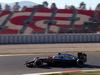 TEST F1 BARCELLONA 28 FEBBRAIO, Kevin Magnussen (DEN), McLaren Honda  28.02.2015.
