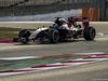 TEST F1 BARCELLONA 28 FEBBRAIO, Carlos Sainz Jr (ESP) Scuderia Toro Rosso STR10
