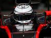 TEST F1 BARCELLONA 28 FEBBRAIO, Kevin Magnussen (DEN) McLaren MP4-30 Test e Reserve Driver. 28.02.2015.