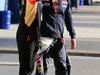 TEST F1 JEREZ 1 FEBBRAIO, Carlos Sainz Jr (ESP) Scuderia Toro Rosso. 01.02.2015.