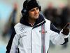 TEST F1 JEREZ 2 FEBBRAIO, Felipe Massa (BRA) Williams. 02.02.2015.
