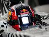 TEST F1 JEREZ 2 FEBBRAIO, Daniil Kvyat (RUS) Red Bull Racing RB11. 02.02.2015.