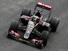 TEST F1 JEREZ 3 FEBBRAIO, Pastor Maldonado (VEN), Lotus F1 Team  03.02.2015.