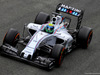 TEST F1 JEREZ 3 FEBBRAIO, Felipe Massa (BRA), Williams F1 Team  03.02.2015.