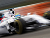 TEST F1 JEREZ 3 FEBBRAIO, Felipe Massa (BRA) Williams FW37. 03.02.2015.