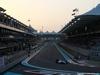 GP ABU DHABI, 27.11.2016 - Gara, Felipe Massa (BRA) Williams FW38