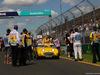 GP AUSTRALIA, 20.03.2016 - Kevin Magnussen (DEN) Renault Sport F1 Team RS16