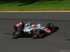 GP AUSTRALIA, 20.03.2016 - Gara, Esteban Gutierrez (MEX) Haas F1 Team VF-16