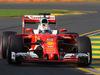GP AUSTRALIA, 20.03.2016 - Gara, Sebastian Vettel (GER) Ferrari SF16-H