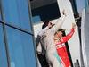 GP AUSTRALIA, 20.03.2016 - Gara, 1st position Nico Rosberg (GER) Mercedes AMG F1 W07 Hybrid, secondo Lewis Hamilton (GBR) Mercedes AMG F1 W07 Hybrid e Sebastian Vettel (GER) Ferrari SF16-H