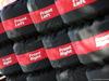 GP AUSTRALIA, 17.03.2016 - Pirelli Tyres