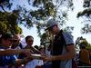 GP AUSTRALIA, 17.03.2016 - Nico Hulkenberg (GER) Sahara Force India F1 VJM09