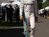 GP AUSTRALIA, 17.03.2016 - Nico Rosberg (GER) Mercedes AMG F1 W07 Hybrid