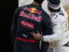 GP AUSTRALIA, 17.03.2016 - Daniel Ricciardo (AUS) Red Bull Racing RB12 e Felipe Massa (BRA) Williams FW38