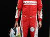 GP AUSTRALIA, 17.03.2016 - Sebastian Vettel (GER) Ferrari SF16-H