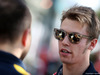 GP AUSTRALIA, 17.03.2016 - Daniil Kvyat (RUS) Red Bull Racing RB12