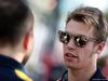 GP AUSTRALIA, 17.03.2016 - Daniil Kvyat (RUS) Red Bull Racing RB12