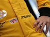 GP AUSTRALIA, 17.03.2016 - Jolyon Palmer (GBR) Renault Sport F1 Team RS16
