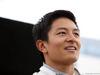 GP AUSTRALIA, 17.03.2016 - Rio Haryanto (IND) Manor Racing MRT05