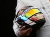 GP AUSTRALIA, 17.03.2016 - Pascal Wehrlein (GER) Manor Racing MRT05