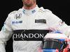 GP AUSTRALIA, 17.03.2016 - Jenson Button (GBR)  McLaren Honda MP4-31