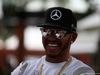 GP AUSTRALIA, 17.03.2016 - Lewis Hamilton (GBR) Mercedes AMG F1 W07 Hybrid