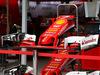 GP AUSTRALIA, 17.03.2016 - Ferrari SF16-H, detail