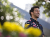 GP AUSTRALIA, 17.03.2016 - Daniel Ricciardo (AUS) Red Bull Racing RB12