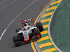 GP AUSTRALIA, 19.03.2016 - Qualifiche, Romain Grosjean (FRA) Haas F1 Team VF-16