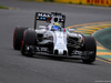 GP AUSTRALIA, 19.03.2016 - Qualifiche, Felipe Massa (BRA) Williams FW38