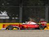GP AUSTRALIA, 18.03.2016 - Free Practice 1, Sebastian Vettel (GER) Ferrari SF16-H