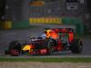 GP AUSTRALIA, 18.03.2016 - Free Practice 1, Daniel Ricciardo (AUS) Red Bull Racing RB12