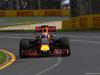 GP AUSTRALIA, 18.03.2016 - Free Practice 1, Daniil Kvyat (RUS) Red Bull Racing RB12