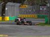 GP AUSTRALIA, 18.03.2016 - Free Practice 1, Max Verstappen (NED) Scuderia Toro Rosso STR11