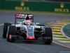 GP AUSTRALIA, 18.03.2016 - Free Practice 1, Romain Grosjean (FRA) Haas F1 Team VF-16