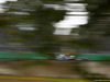 GP AUSTRALIA, 18.03.2016 - Free Practice 1, Jenson Button (GBR)  McLaren Honda MP4-31
